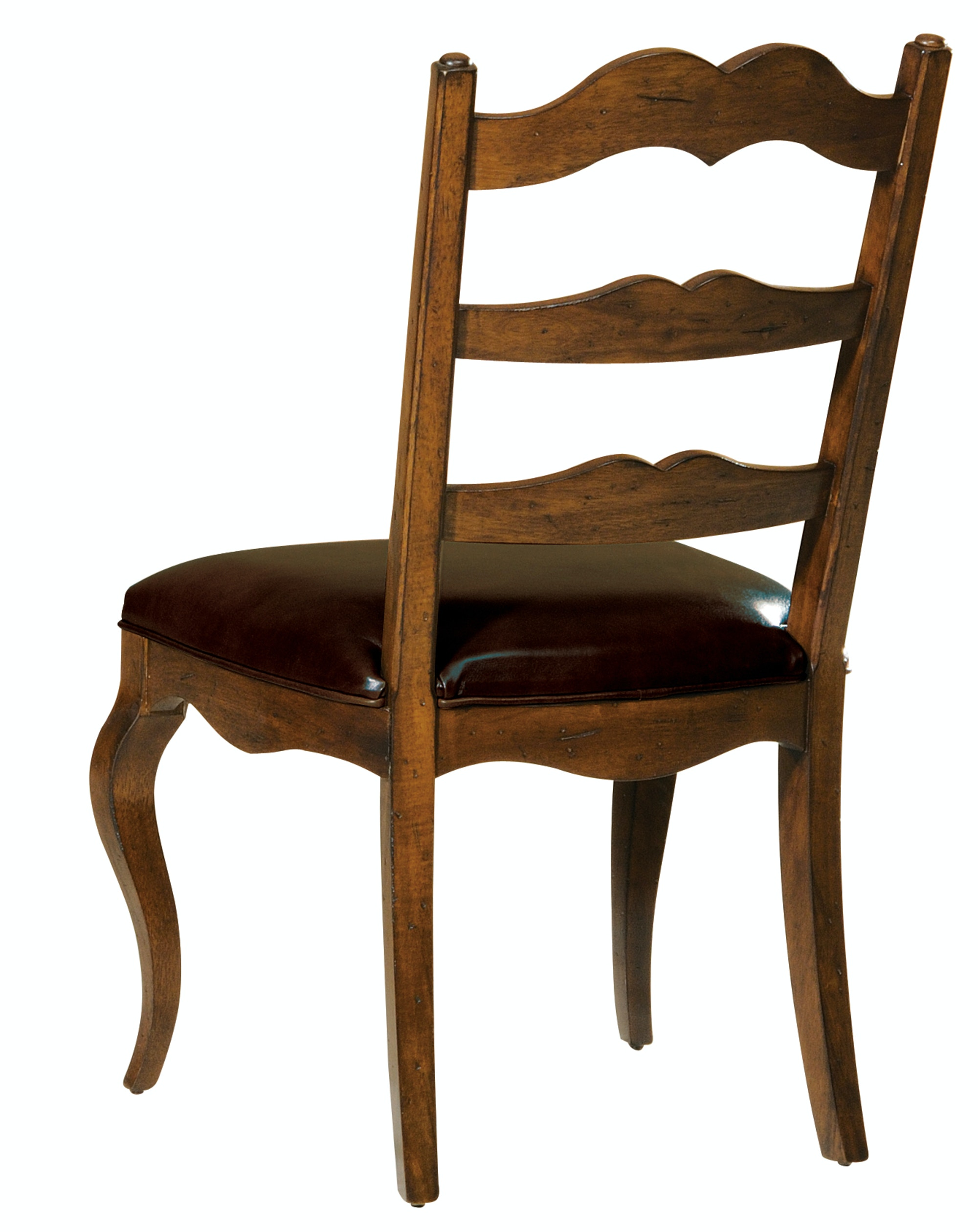 hekman furniture rue de bac dining side chair