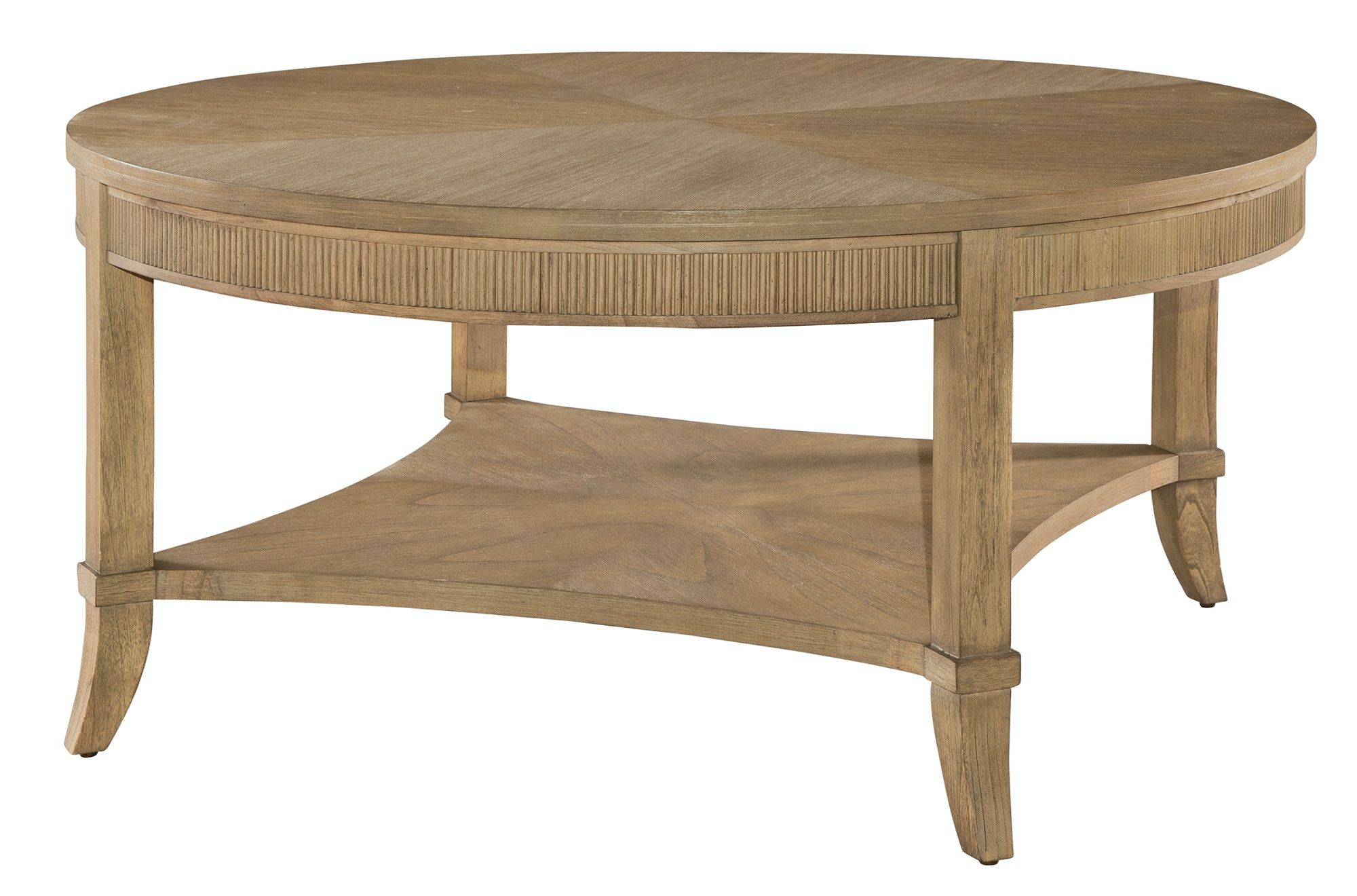 urban retreat furniture. urban retreat furniture rd coffee table reed apon flmb inspiration