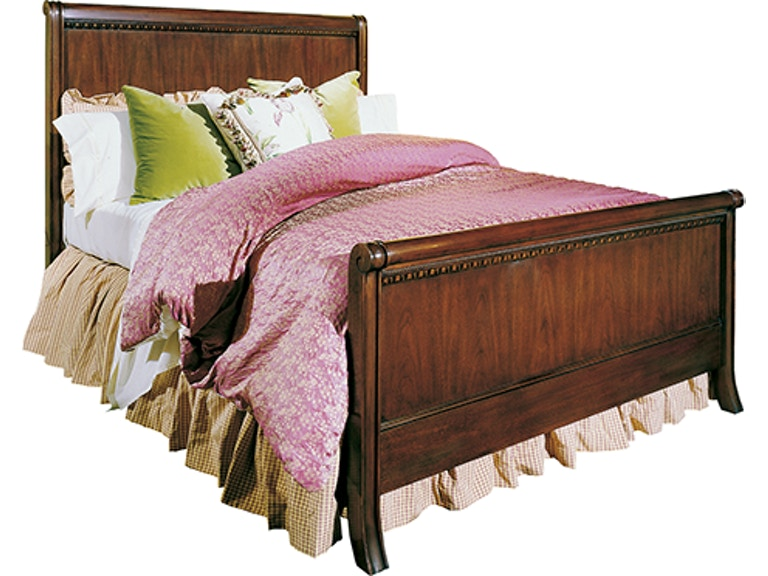 Henkel Harris Furniture 149 Bed