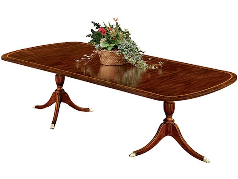 https://images2.imgix.net/p4dbimg/p71/images/henkel-harris-furniture-2207.jpg?fit=fill&trim=color&trimcolor=FFFFFF&trimtol=5&bg=FFFFFF&w=768&h=576&fm=pjpg