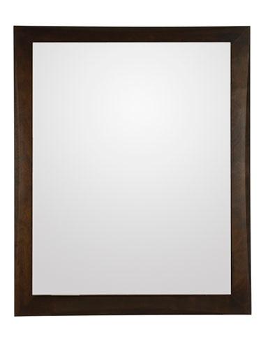 Great Henkel Harris Furniture Accessories Mirror 428 At Goods Home Furnishings