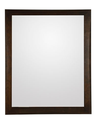 Superb Henkel Harris Furniture Mirror 428