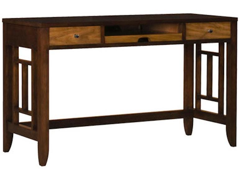 Henkel Harris Furniture Desk 485