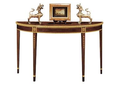 Henkel Harris Furniture Console 5724