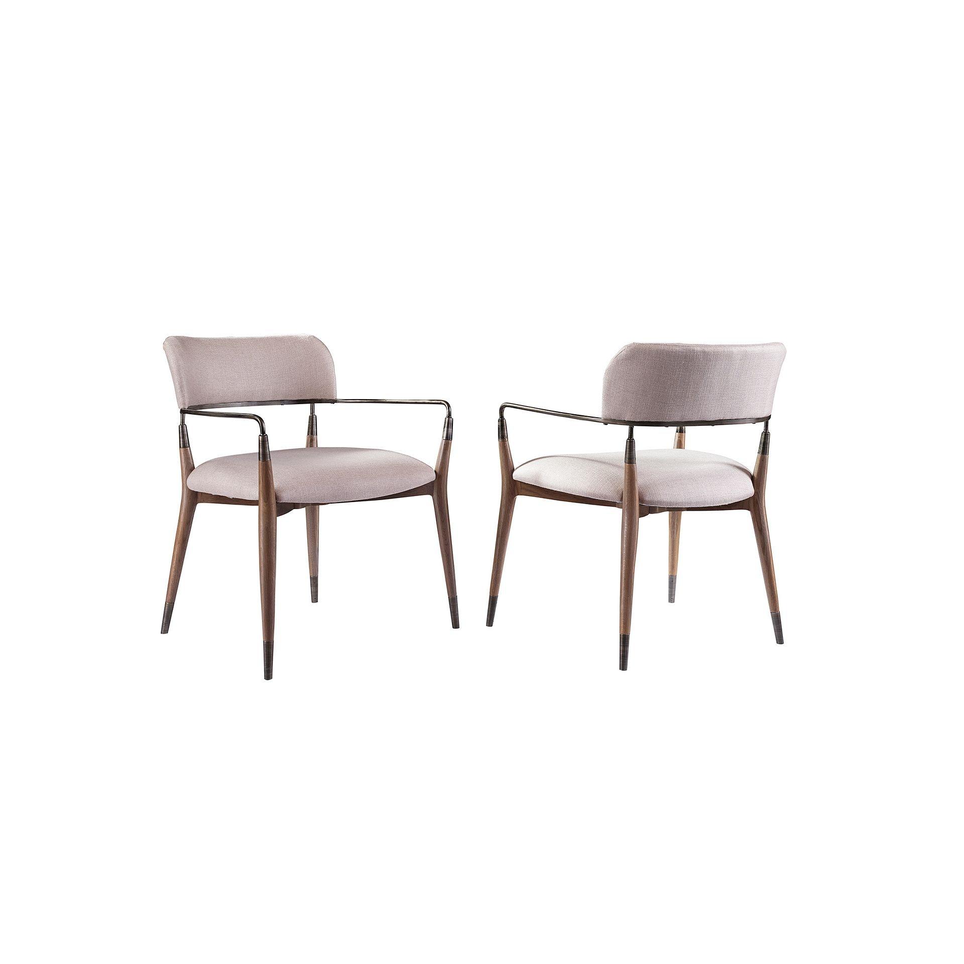 henredon furniture collection madison arm chair