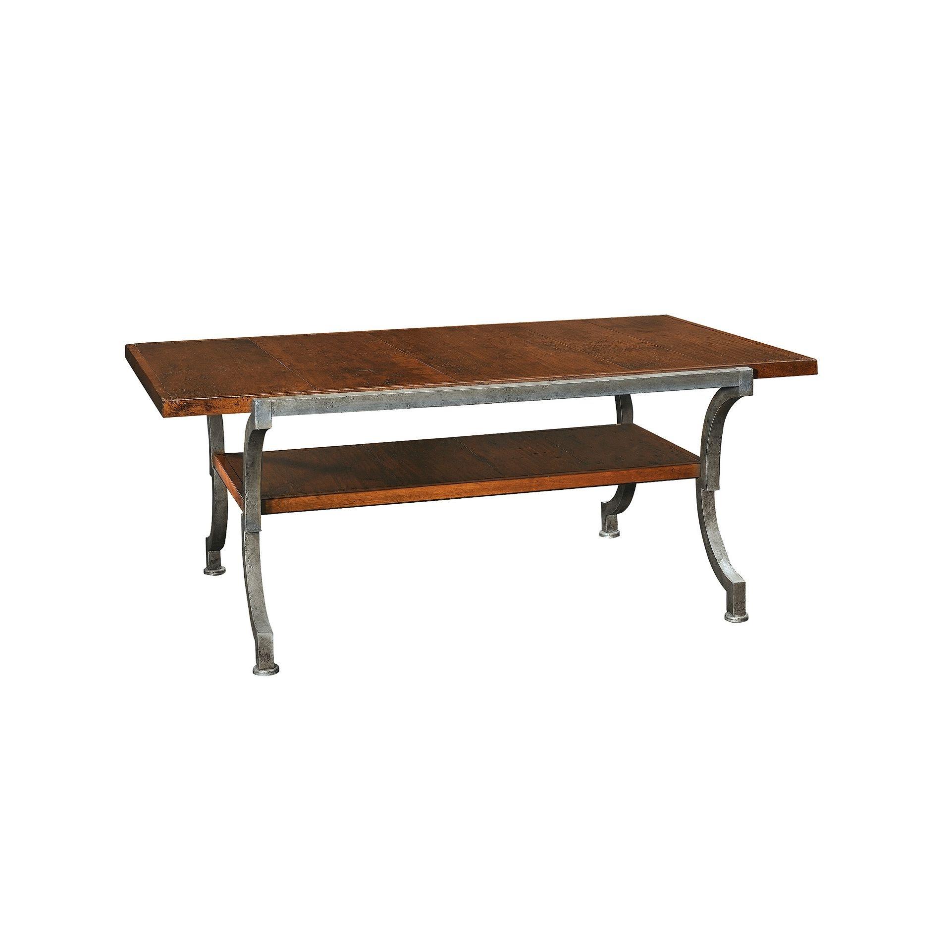 Henredon Furniture 301440 Living Room Acquisitions by Henredon