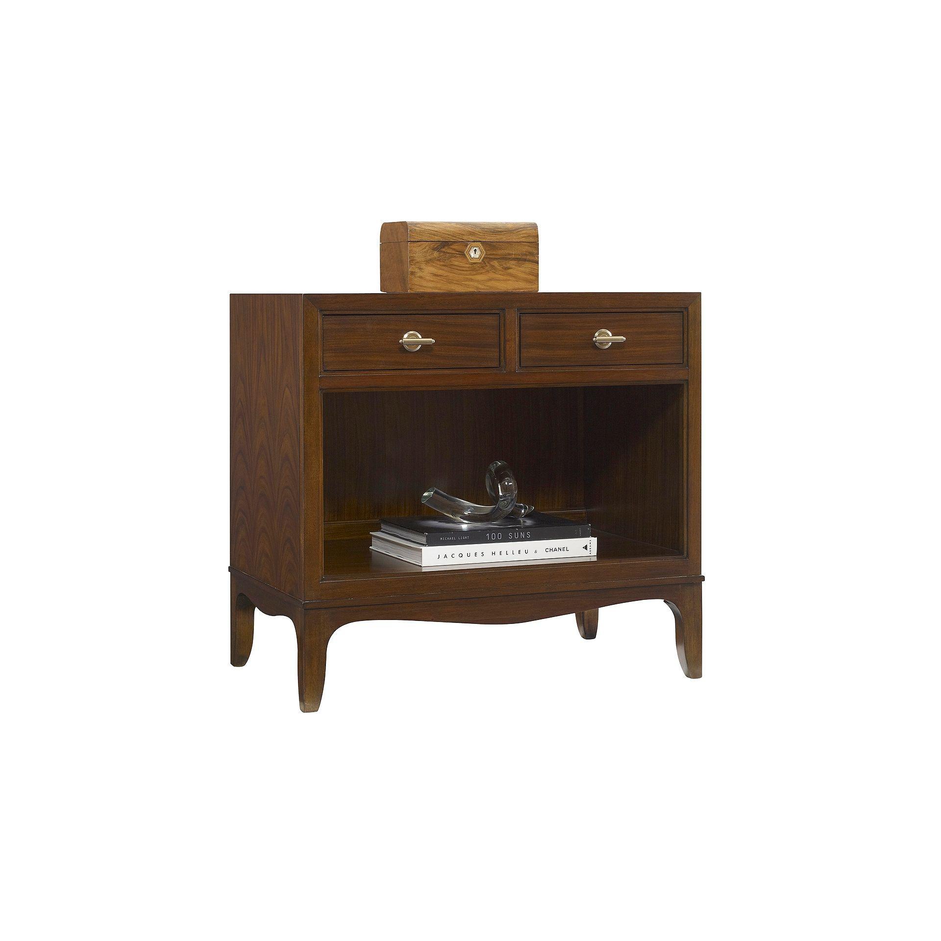 Henredon Furniture 4200 06 399
