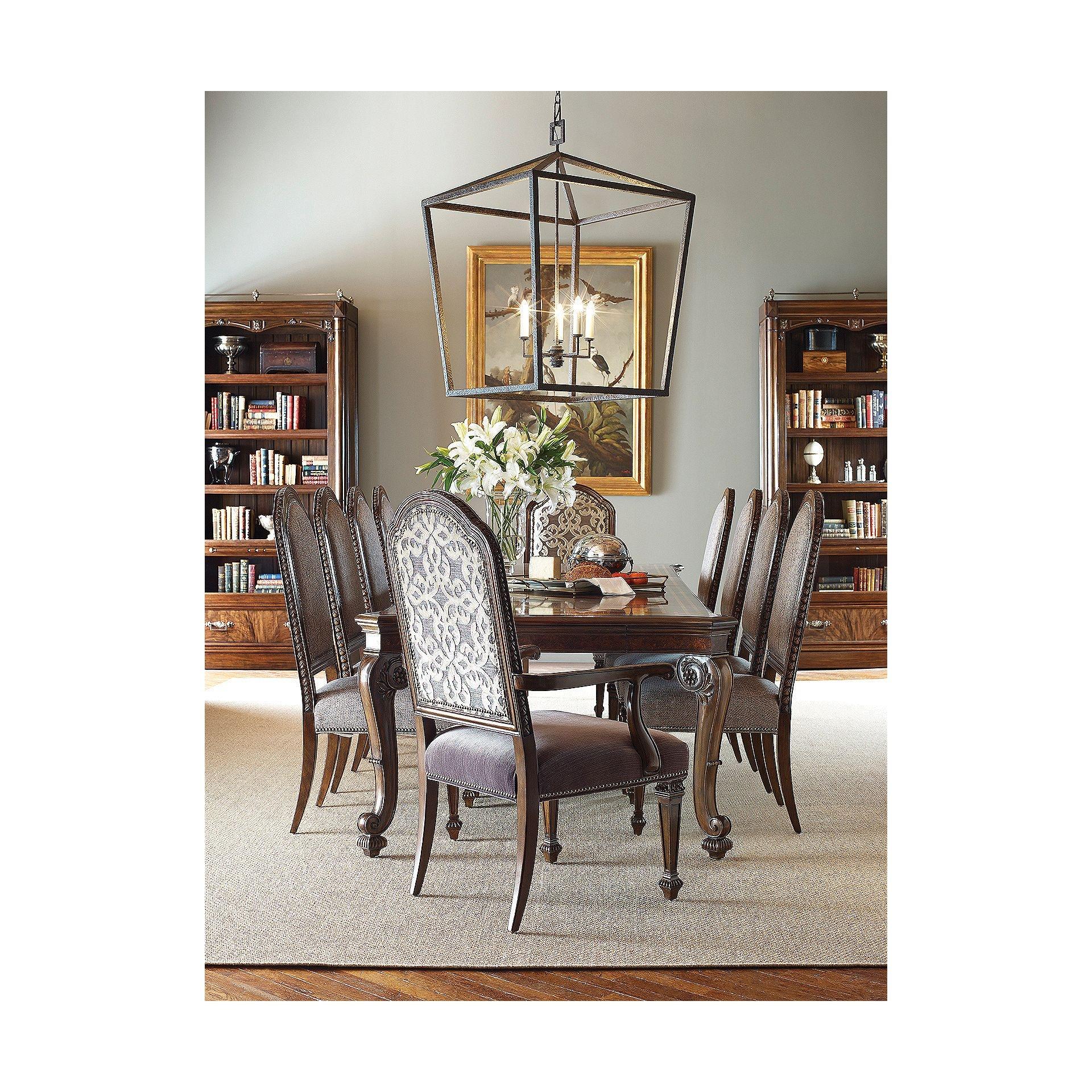 Henredon Fine Furniture