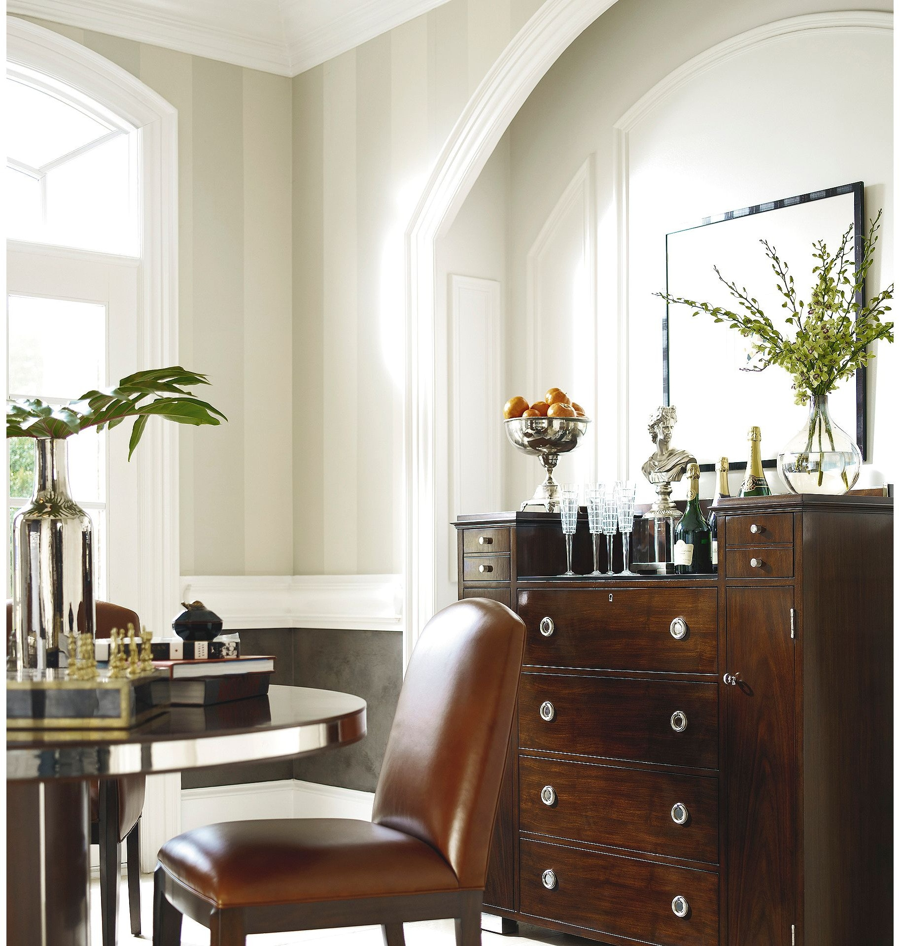 Lexington Home Brand Furniture Stores by Goods NC Discount