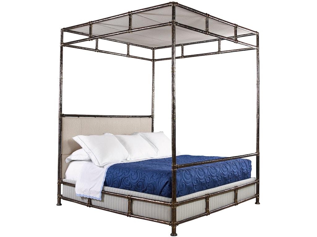 Henredon Furniture 8100 12hf 8100 12rc Bedroom Jeffrey