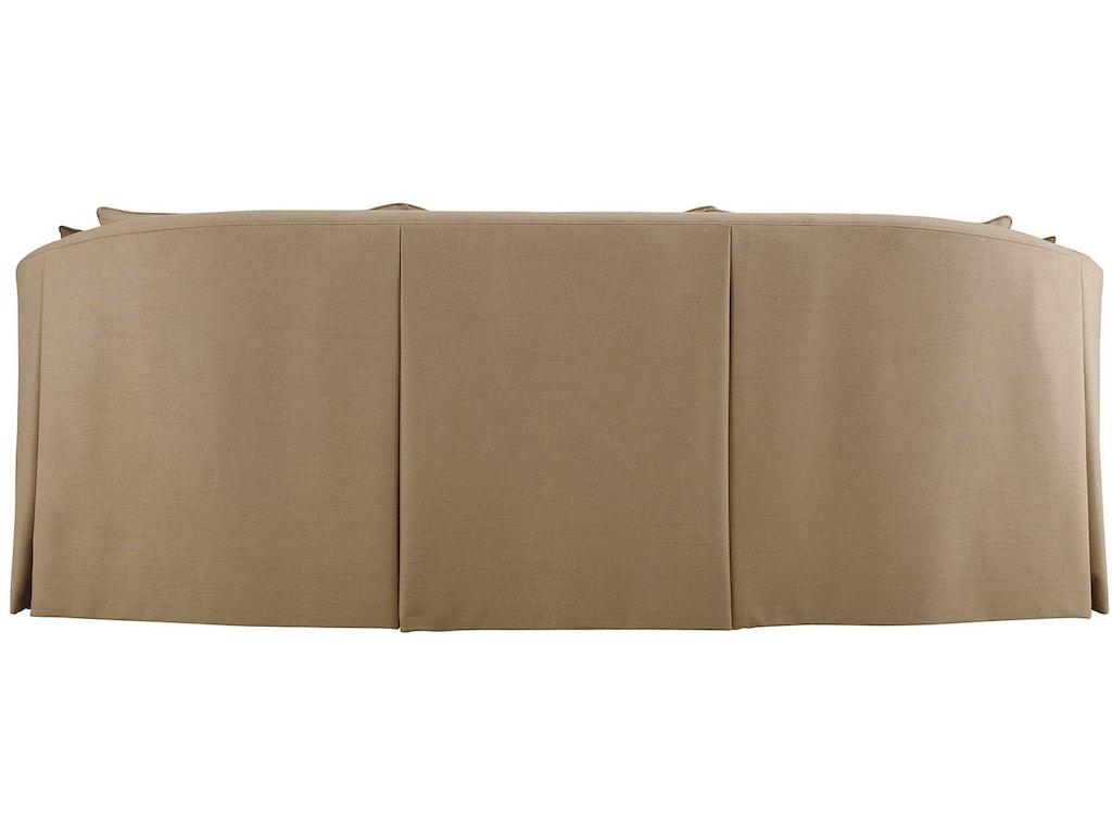Henredon furniture h1102 c living room henredon upholstery for Furniture upholsterer
