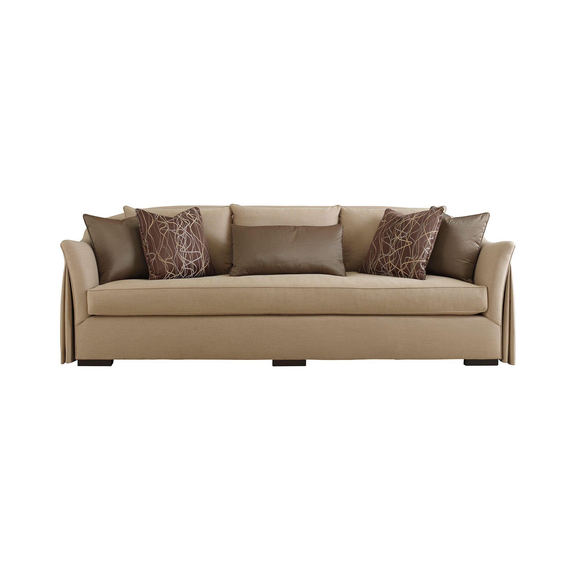 Etonnant Henredon Furniture H1102 C