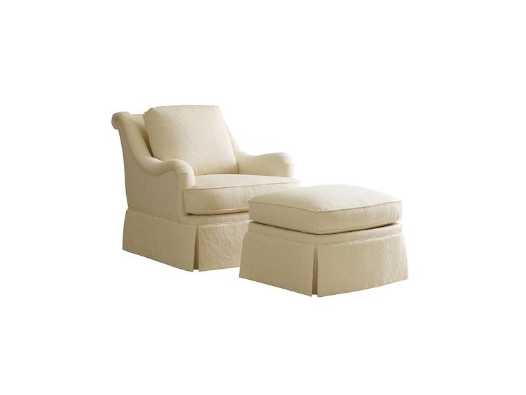Henredon Furniture Living Room Henredon Upholstery Chandra