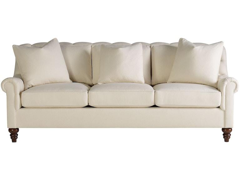 Henredon Furniture Living Room Celerie Kemble For Henredon