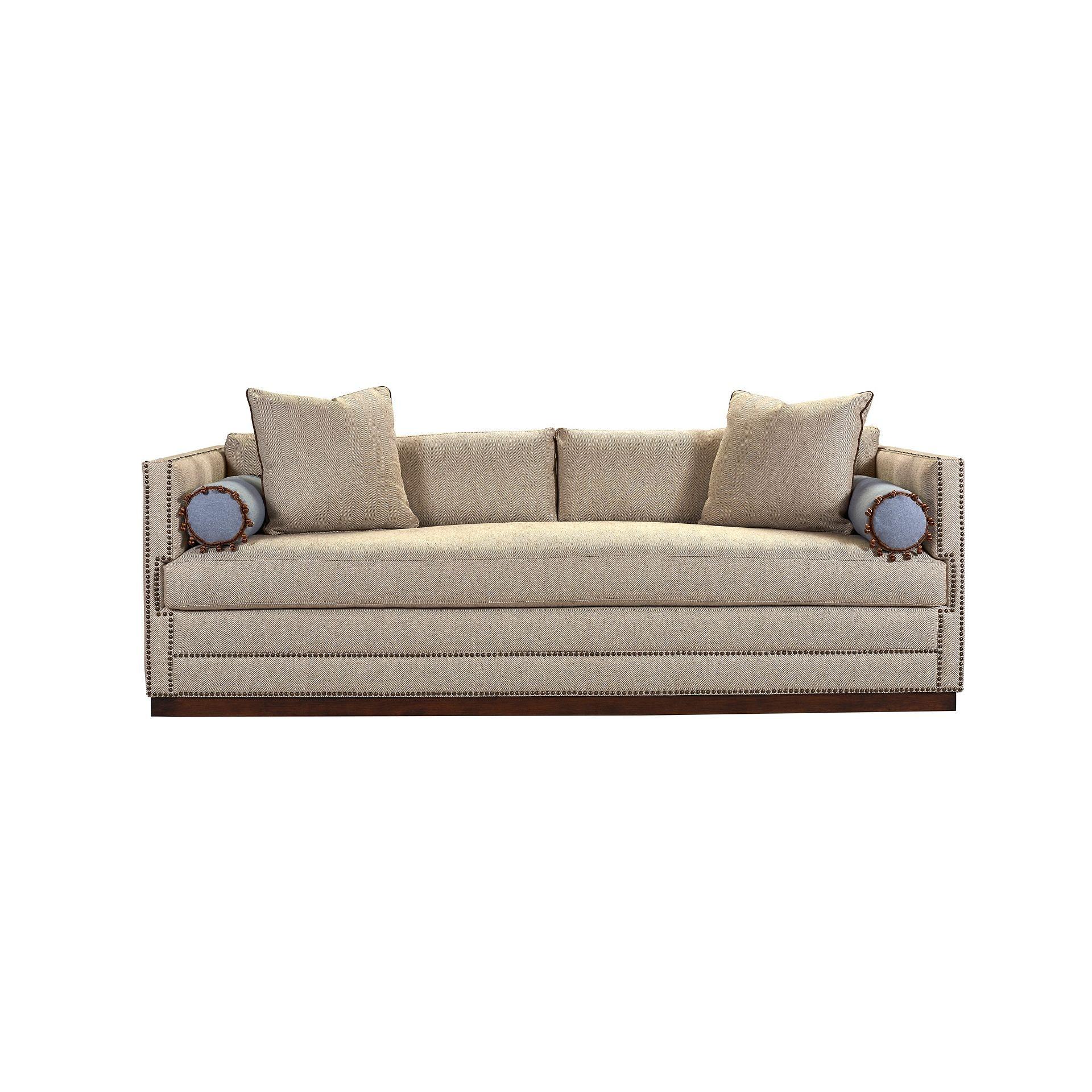 Henredon Furniture H1507 C