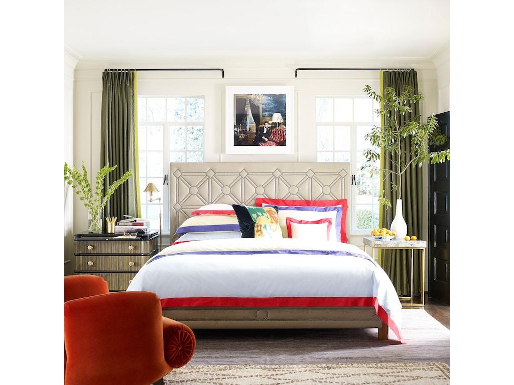 Beautiful Henredon Bedroom Furniture Contemporary - House Design ...