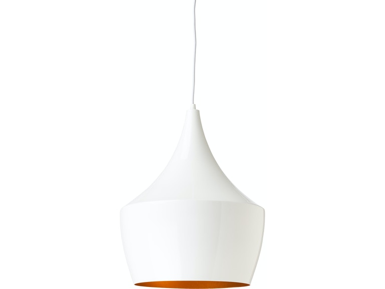 Hgmo130 Nuevo Furniture Karl Pendant Lighting