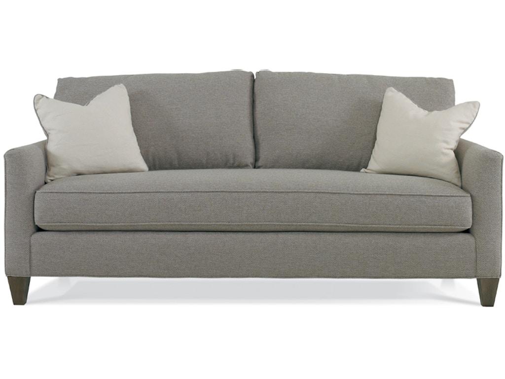 Hickory White Furniture Kent Sofa 028KW10M