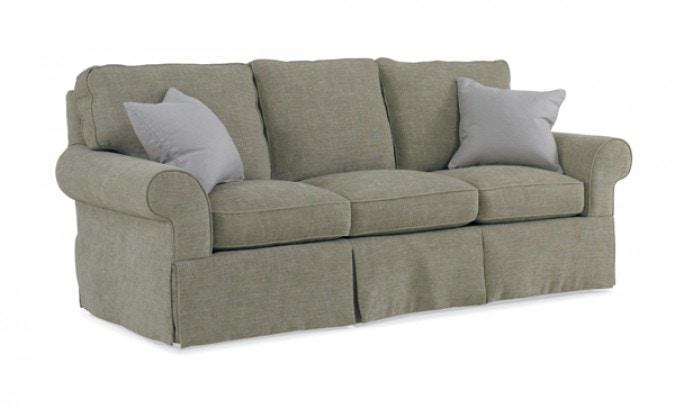 100 Sofa Mart Charlotte Nc Beautiful Bedroom Furniture