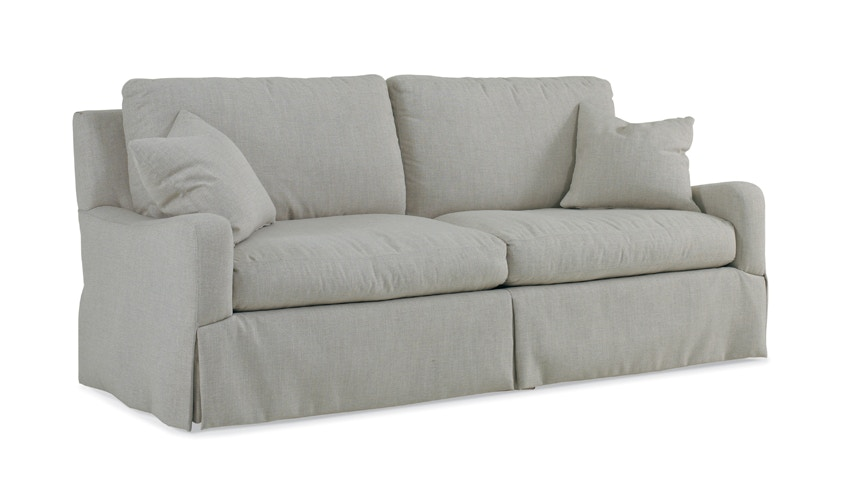 Hickory White Furniture Madison Sofa 130LX09D