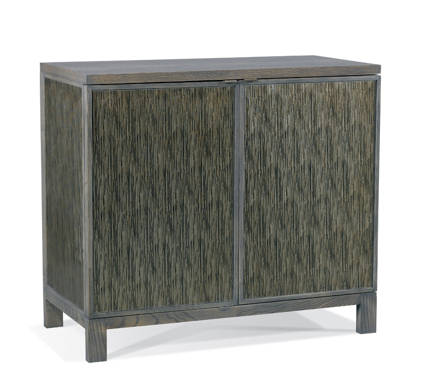 Hickory White Furniture Jarvis Accent Chest 213 61