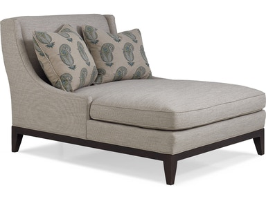 All Furniture Goods Home Furnishings North Carolina