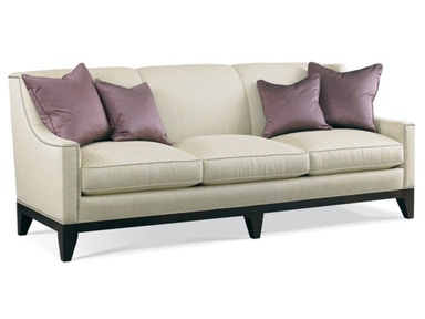 Hickory White Furniture Sofa 4403-05