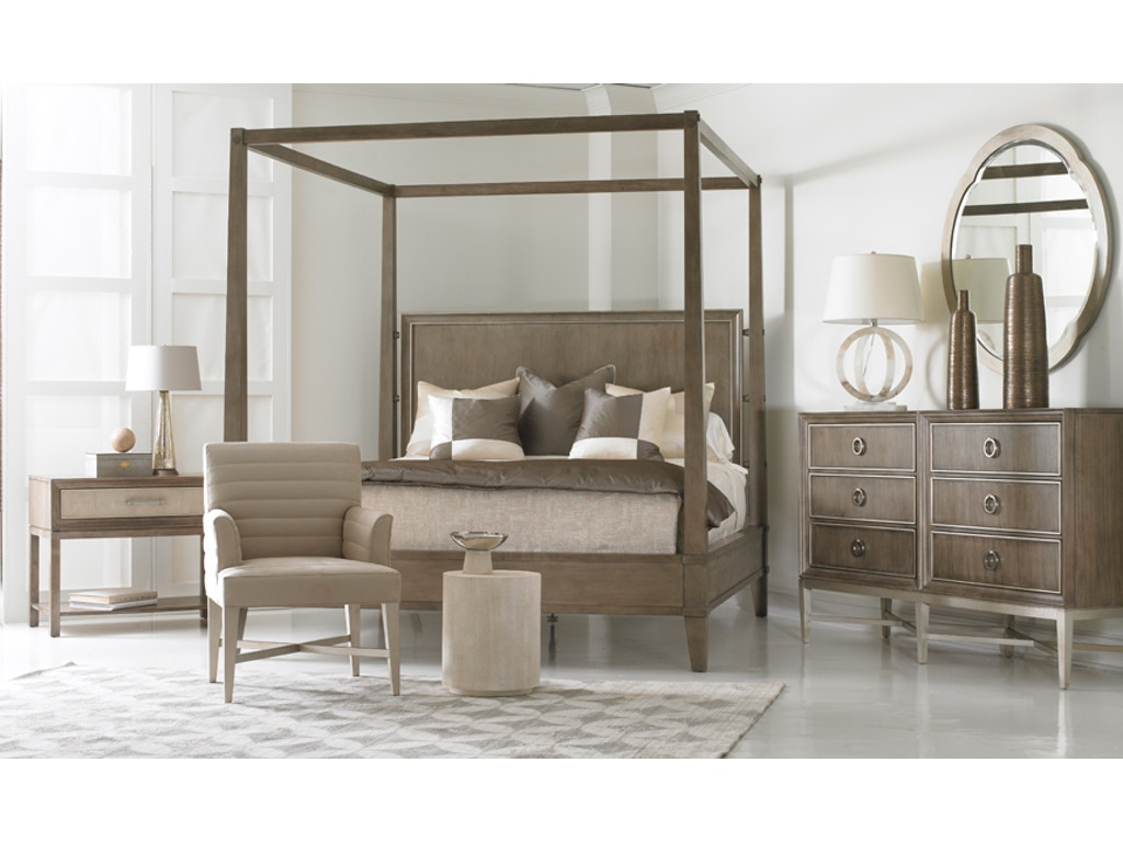 Hickory White Furniture Rosecliff Wood King Bed 445 21. Hickory White Furniture 445 21 Bedroom Rosecliff Wood King Bed