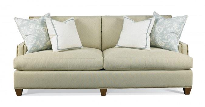 Hickory White Furniture Sofa 4821-05