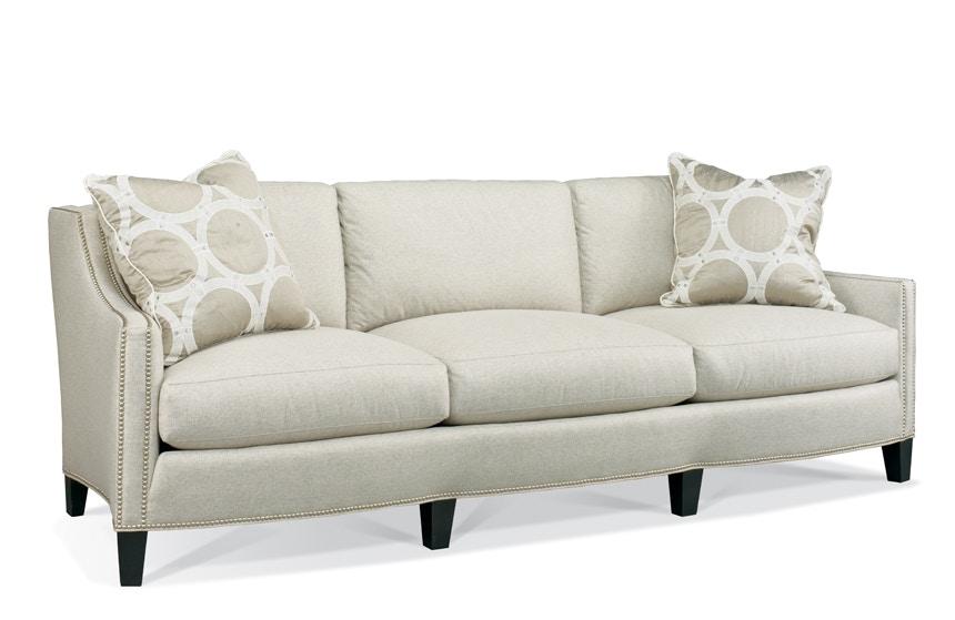 Hickory White Furniture Sofa 5401 05