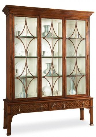 Genial Hickory White Furniture Display China 790 42
