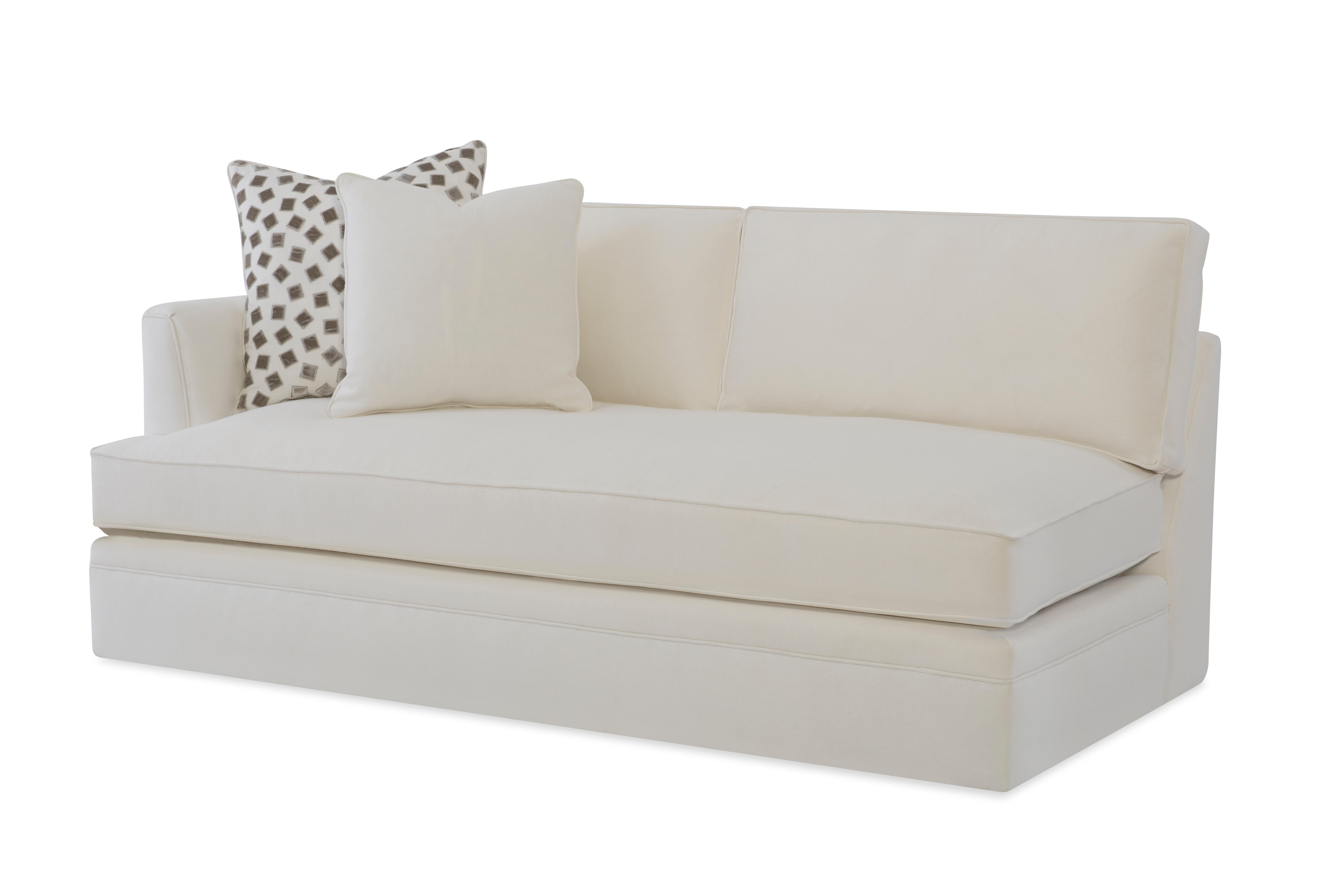 Sofa I Lder Custom With Sofa I Lder U With Sofa I Lder Massage