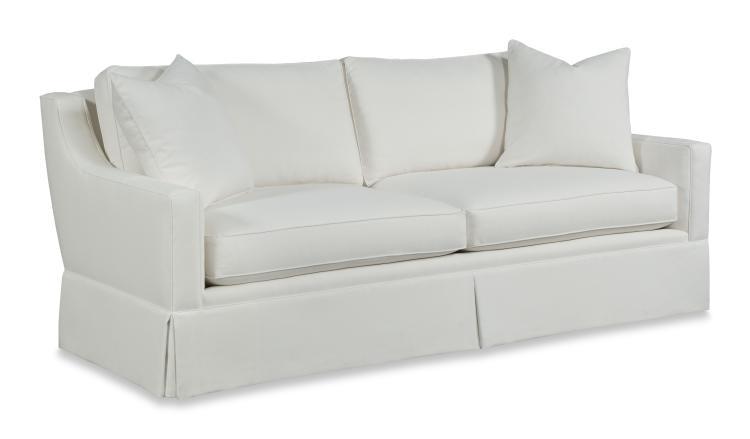 1350 84. Berkley Sofa · 1350 84 · Highland House Upholstery