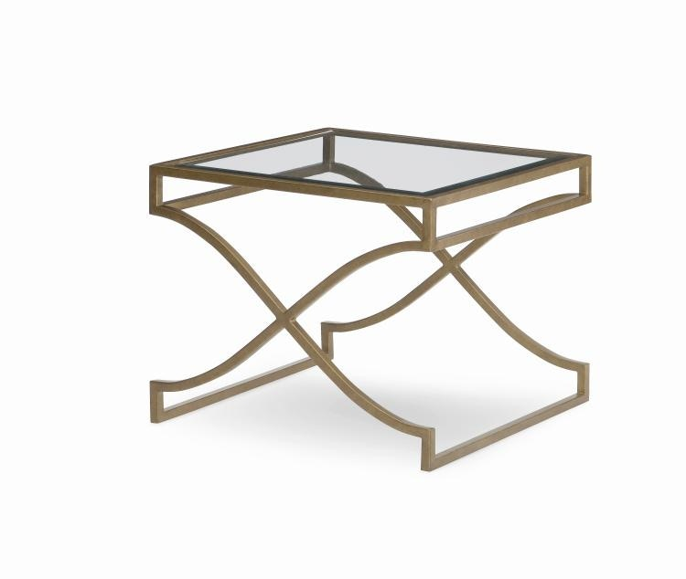 Highland House Furniture Impulse Bunching Cocktail Table  Highlandhouse Hh20 650 As