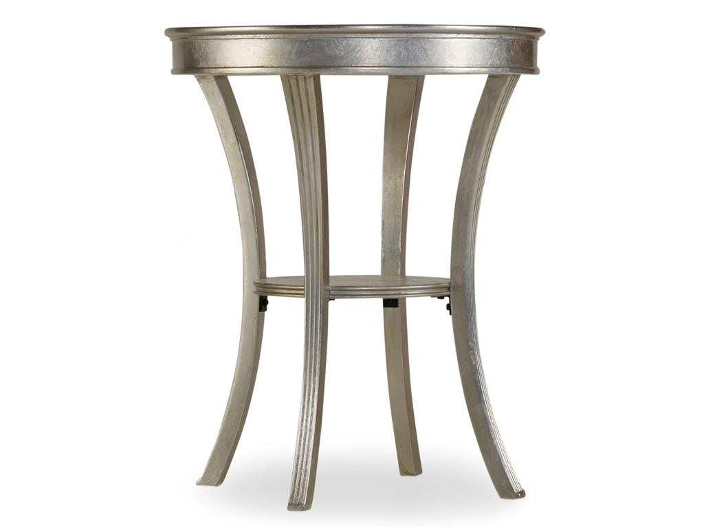 638 50127. Melange Semblance Accent Table ...