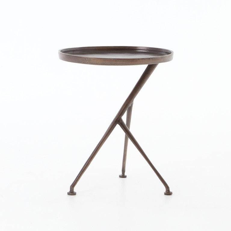 Four Hands Furniture Imar 112 Art Living Room Schmidt Accent