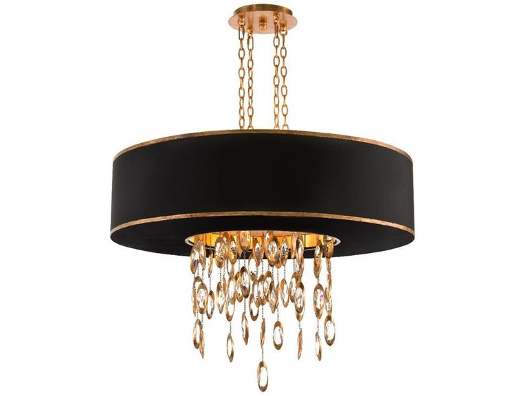 John richard ajc 8794 lamps and lighting eleven light black tie john richard eleven light black tie chandelier ajc 8794 mozeypictures Image collections