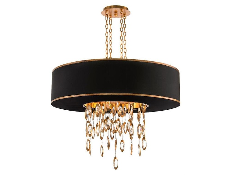 John richard ajc 8794 lamps and lighting eleven light black tie john richard eleven light black tie chandelier ajc 8794 mozeypictures Gallery