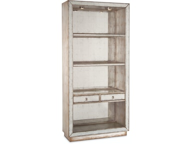 John Richard Bibliotheque Shelves EUR-04-0184