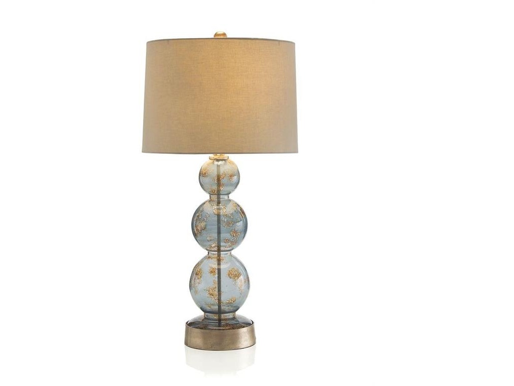 John richard jrl 8878 lamps and lighting 32 desert sky table lamp john richard 32 desert sky table lamp jrl 8878 upholstery is handmade and some slight variances in dimensions are normal wood finishes and fabric colors geotapseo Image collections