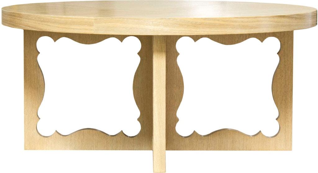 Peachy Kindel Furniture 88 810 Living Room Penelope Coffee Table Machost Co Dining Chair Design Ideas Machostcouk