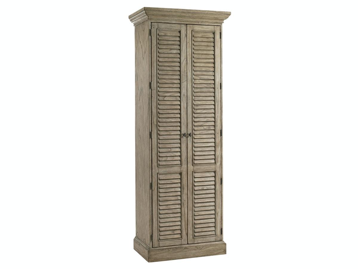 Lexington Furniture Twilight Bay Hartley Cabinet 352 691