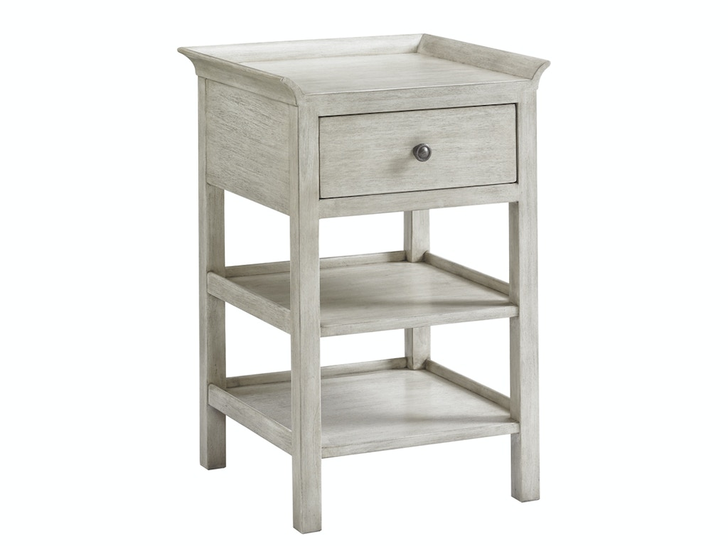 Lexington furniture 714 622 bedroom oyster bay pellham for Lexington furniture