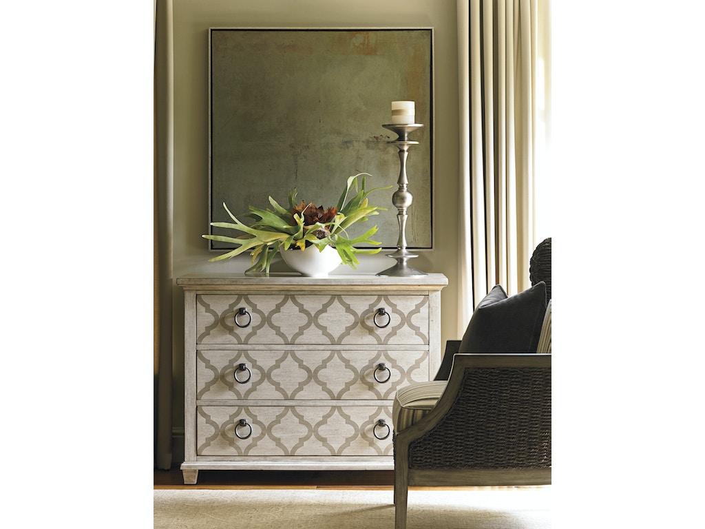 Lexington furniture living room oyster bay brookhaven hall for Lexington furniture