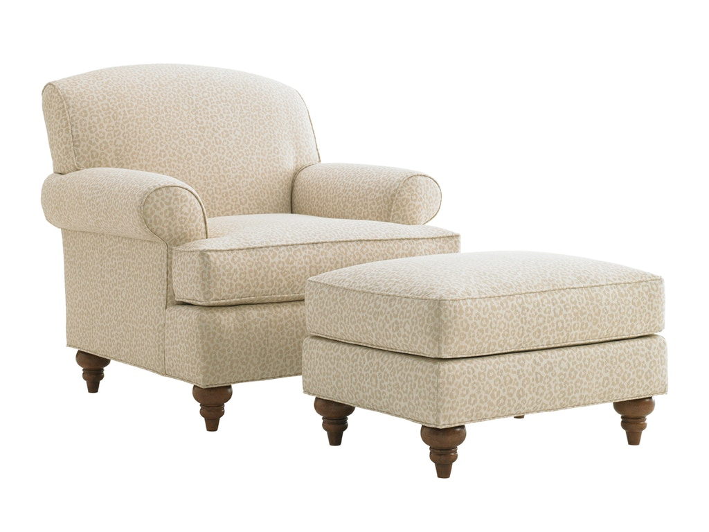 Lexington Furniture Living Room Lexington Upholstery Montgomery