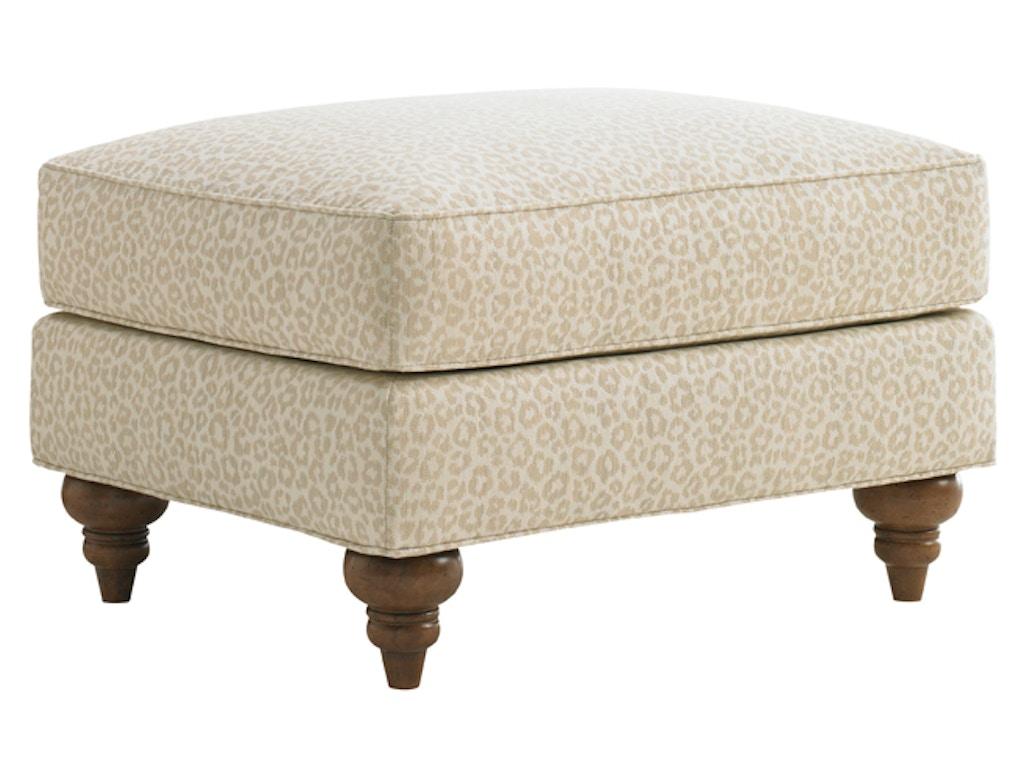 Lexington Furniture 7586 44 Living Room Lexington Upholstery