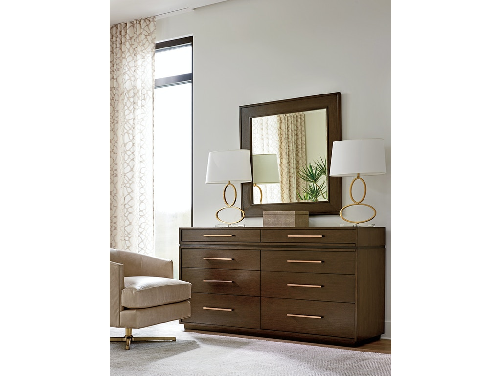 Lexington furniture bedroom zavala collonade double for Lexington furniture