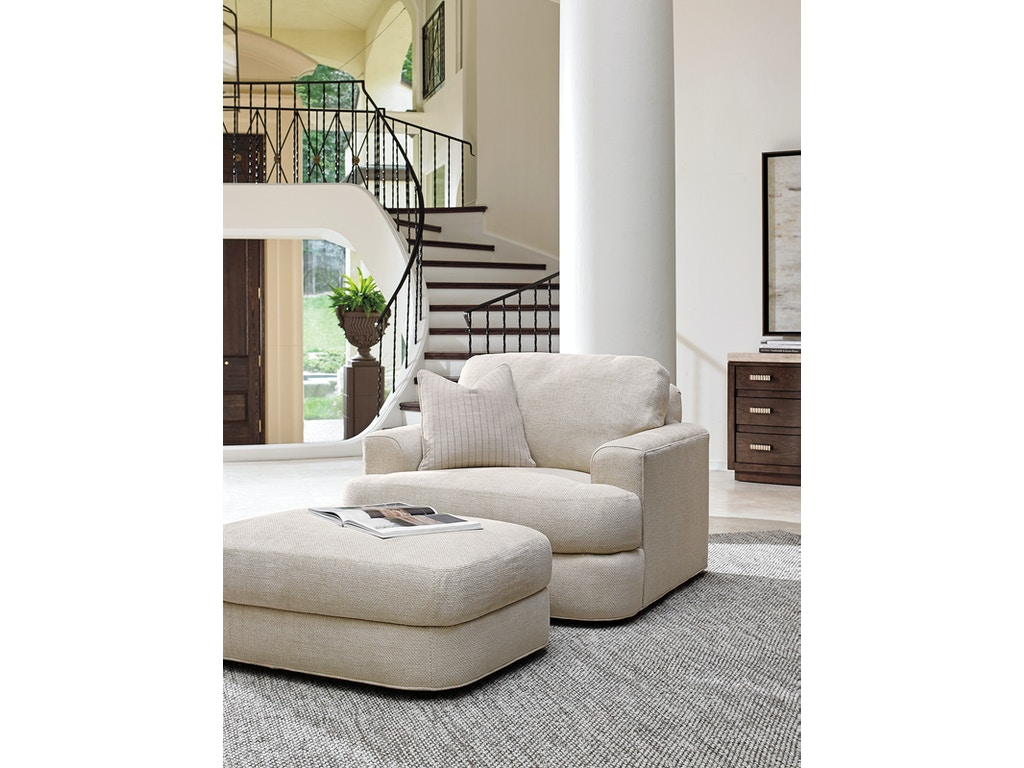 Lexington furniture living room laurel canyon halandale for Lexington furniture