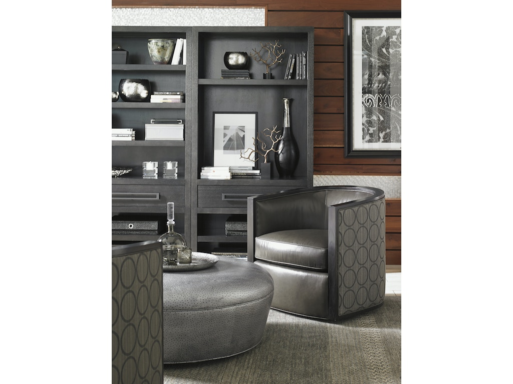 Lexington furniture living room carrera palermo leather for Lexington furniture
