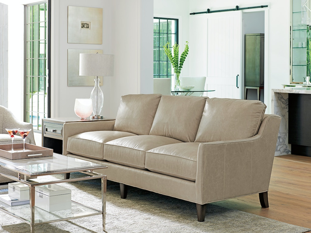 in tower style place review fine lexington quality leaders soda bedroom set furniture